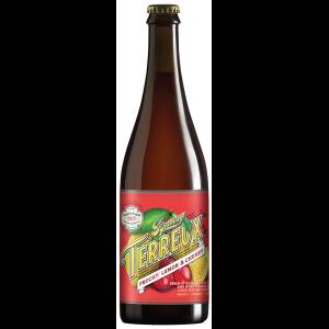 Bruery Terreux Frucht Lemon & Cherry