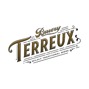 Bruery Terreux Frucht Pineapple Prickly Pear & Dragonfruit