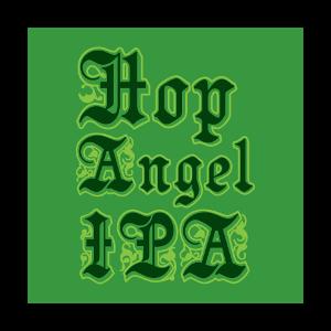 Hop Angel
