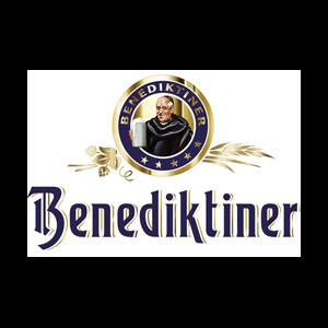 Benediktiner Oktoberfest