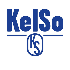 Kelso Chocolate Lager