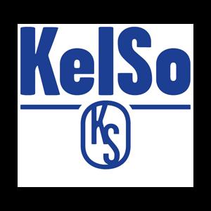 Kelso Oak Aged Black Walnut Stout
