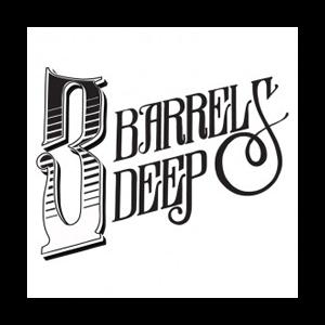 3 Barrels Deep