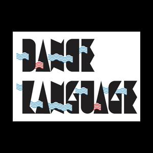 Dance Language: Blueberry