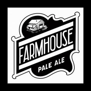 Farmhouse Pale Ale