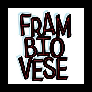 Frambiovese