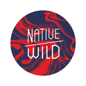 Native / Wild