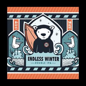 Endless Winter