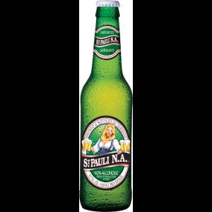 St. Pauli Girl Non Alcoholic (NA)