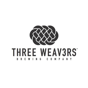 Three Weavers Brewing Day Job Pale Ale