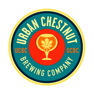 Urban Chestnut Cuvee De Peche