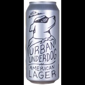 Urban Chestnut Urban Underdog