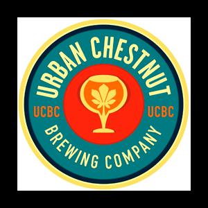 Urban Chestnut 1910 St. Louis Lager