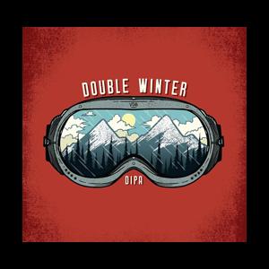 Double Winter