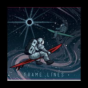 Frame Lines
