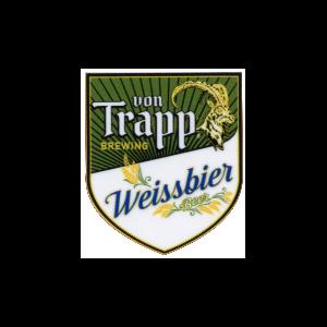 Von Trapp Weissbier