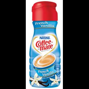 Coffeemate Coffee-Mate French Vanilla