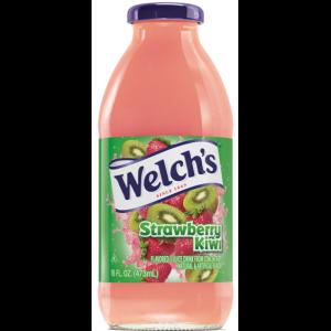 Welch's Strawberry Kiwi