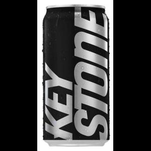 Keystone Ice