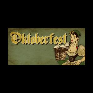 Swamp Head Oktoberfest