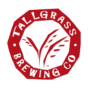 Tallgrass Brewing Company Blueberry Jam