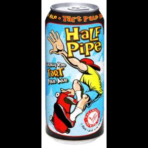 Tallgrass Brewing Company Half Pipe Sour Pale Ale