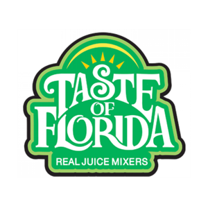 Taste of Florida Grape