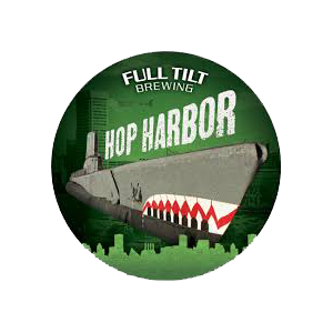 Full Tilt Hop Harbor