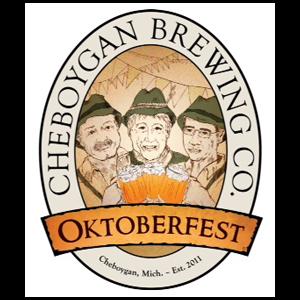 Cheboygan Oktoberfest