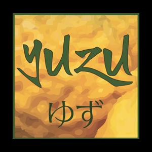 Cheboygan Yuzu