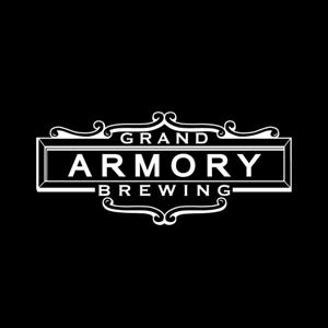 Grand Armory Chinook Pier Pale