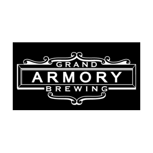 Grand Armory LOUD