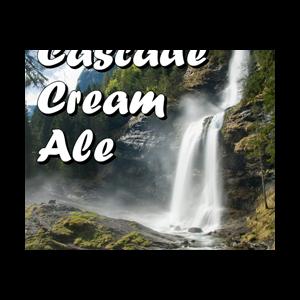 Three Heads Cascade Cream Ale