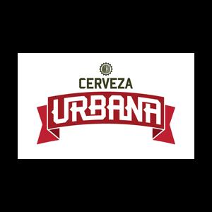 Urbana Blonde