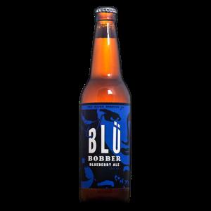 Blu Bobber
