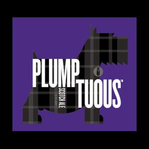 Plumptuous