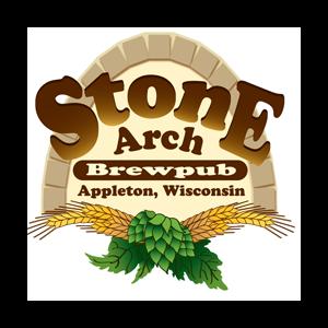 Stone Arch SEND-IT! Citra IPA
