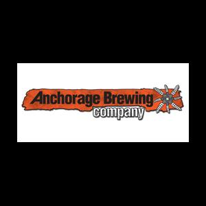 Anchorage Easy Evil