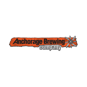 Anchorage Rondy Brew (2017)