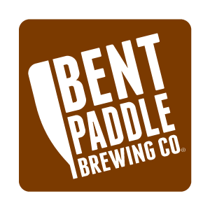 Bent Paddle Brewing Co. Doppelbock (Valve Jockey #4)