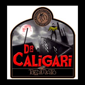 Toccalmatto Dr. Caligari