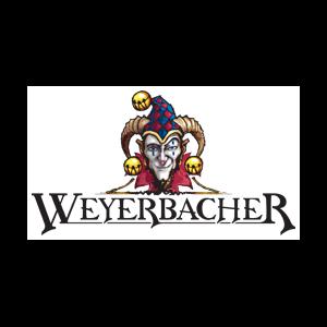 Weyerbacher Insanity Ale