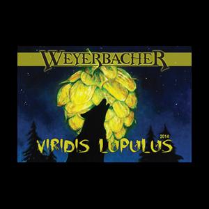 Weyerbacher Specialty