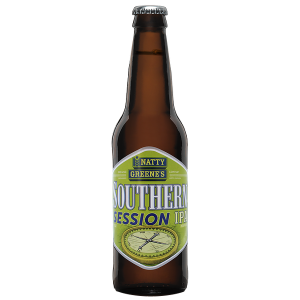Natty Greene Southern Session IPA