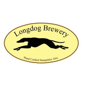 Longdog Brewery
