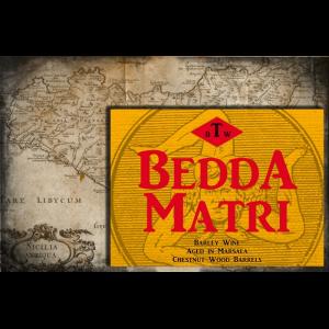 Bedda Matri