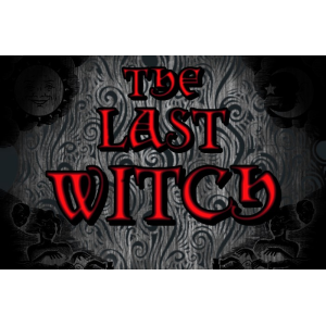 Last Witch