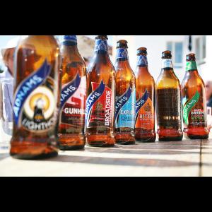Adnams_bottles