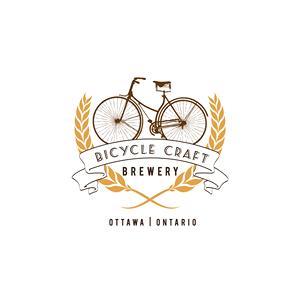 Bycicle Craft Brewery