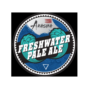 FreshWater Pale Ale
